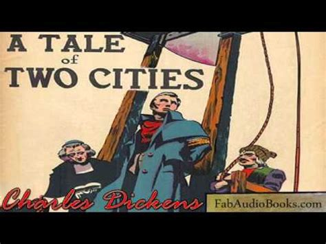 a tale of two cities book report a tale of two cities part 1 of a tale of two cities by