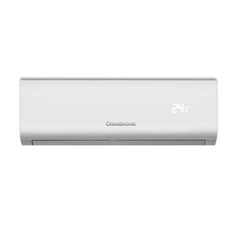 Ac 1 Pk Merk Changhong harga changhong csc12qa ac split wall mounted low watt vit