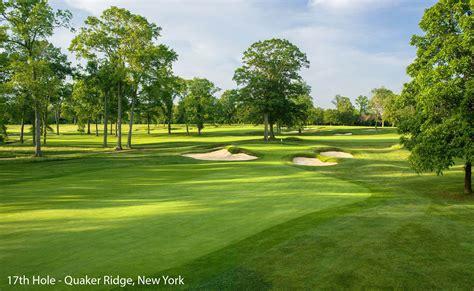 hanse golf course design