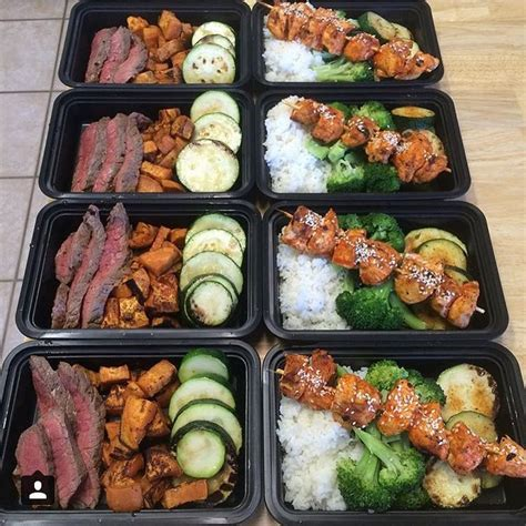 meal prep cookbook plan prepare and portion your whole food meals books meer dan 1000 idee 235 n paleo meal prep op