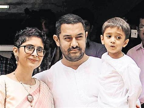 Aamir Khan?s four day extravaganza for wife Kiran Rao