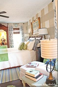 57 bed tent room in room a cozy bed tent bonjourlife active 1000 images about beautiful bedrooms on pinterest guest