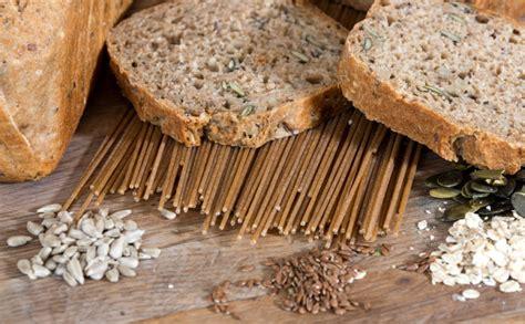 alimenti ad alto indice glicemico quali sono i principali carboidrati ad alto indice glicemico