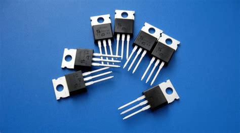 transistor c1815 mercadolibre transistor union bipolar bjt 28 images informes mk5a ang 233 lica rmz sauce transistores y