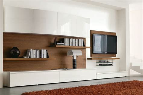 mobili per soggiorno mondo convenienza mondo convenienza vetrine soggiorno divani colorati
