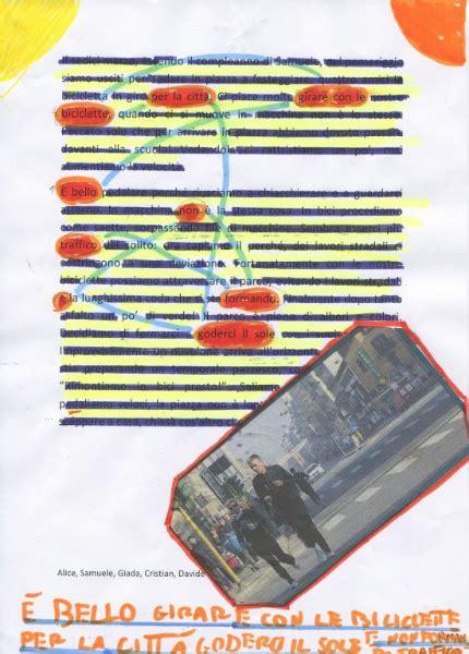 storie di mobilit 224 scuola secondaria di i grado pirotta