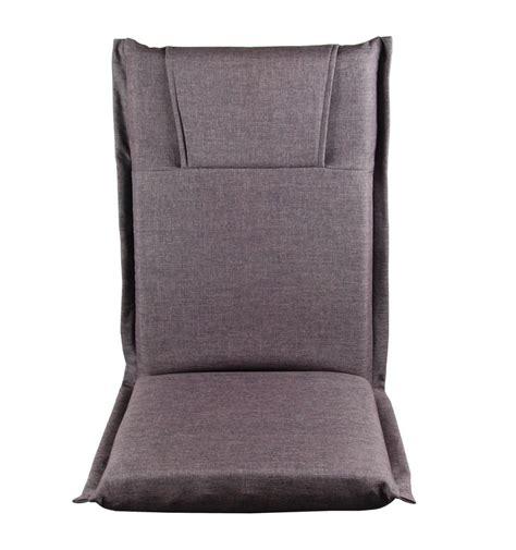 portable floor chair aliexpress buy modern floor leisure chair brown