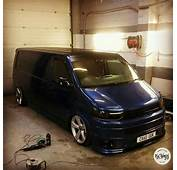 661 Best Images About Dub For Life VW On Pinterest  Mk1