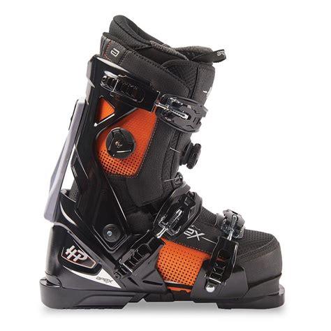 apex hp ski boot s skicountrysports