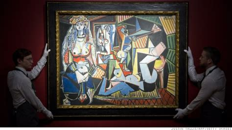 picasso paintings sale picasso painting sells for a record 179 million may 11