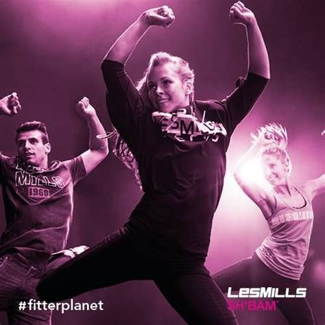 Kick Up Your Heels And Go by 104 Best Images About Les Mills Quarterly Posters On