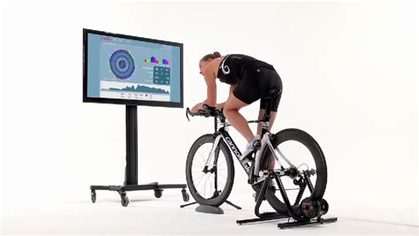 spinning cycling house multirider system turns any setting into indoor cycling