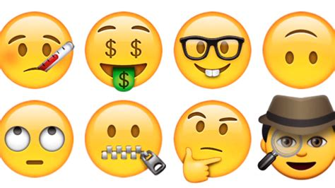 android new emojis android to get new emojis after apple flipped the bird mercury news daily