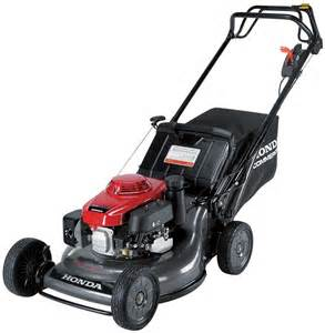 Honda Hrc216 Lawn Mower Honda Hrc216 Hxa Lawn Mower Professional Lawnmower