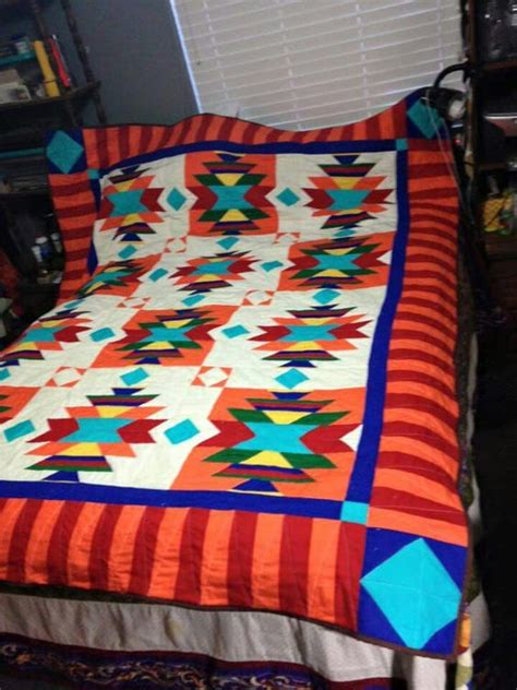 Southwestern Quilts by Southwestern Quilt 1 Quilting For