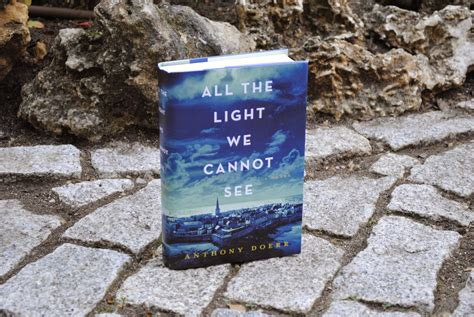 all the light we cannot see book review a day in bookland book review all the light we cannot