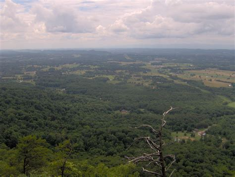 house mountain tn file house mountain west tn2 jpg wikimedia commons
