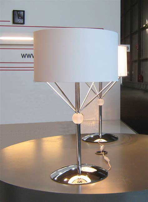 valenti illuminazione sliding 2011 produttore valenti illuminazione syncronia