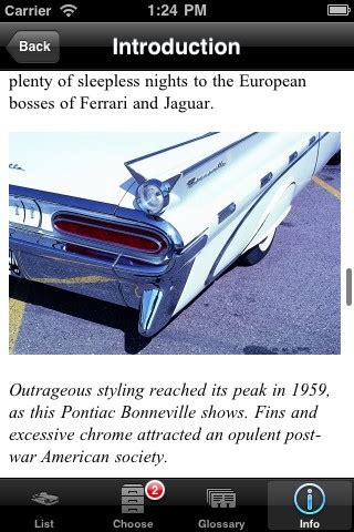 Used Cars For Sale Near Eaton Ohio Classic Cars Cars In Barns Classics Wasting Away