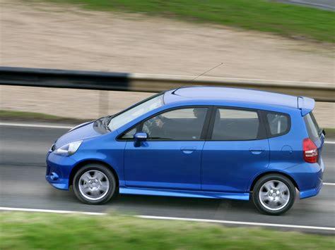 honda car service honda accord 2003 2007 maintenance and repair car html