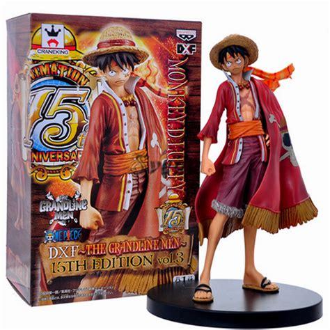 Scultures Sc Sengoku Figure One Pvc Luffy Ace Sabo Pop japanese anime one boa hancock figure wholesale one figures