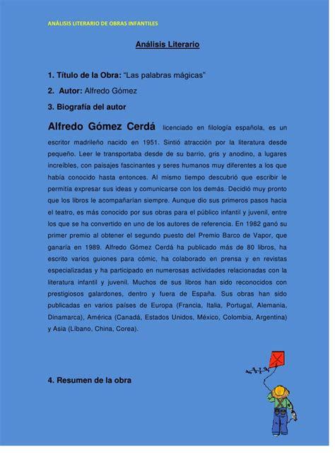 libro coleccion gomez torrego analisis an 225 lisis de 7mo palabras m 225 gicas