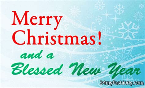 merry christmas religious clip art images   bb fashion