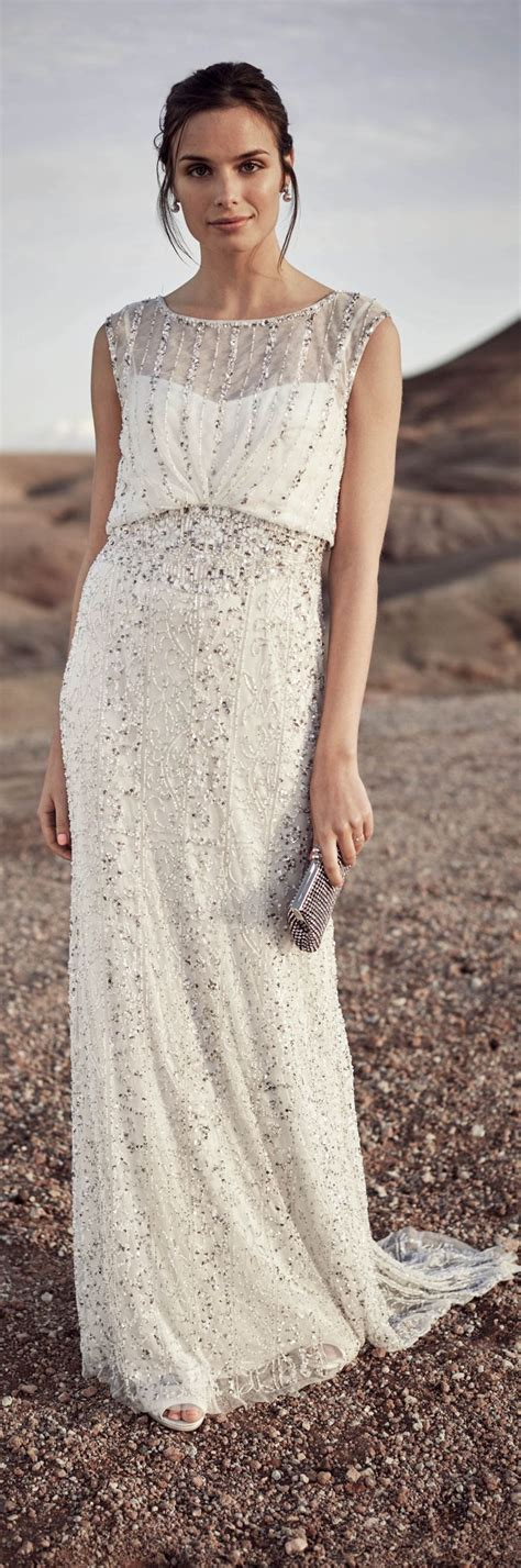 Wedding Gowns For Brides by 334 Best Wedding Dresses For Brides Images On