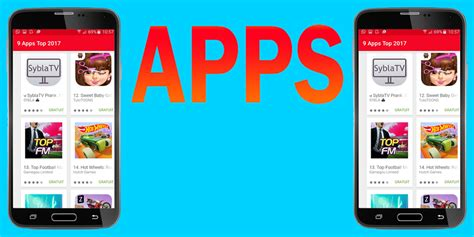 9apps new 2017 free apk for android aptoide - New Apps For Android Apk