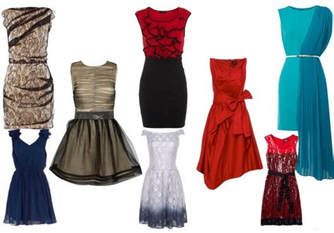 Office christmas party dresses ideas dress code