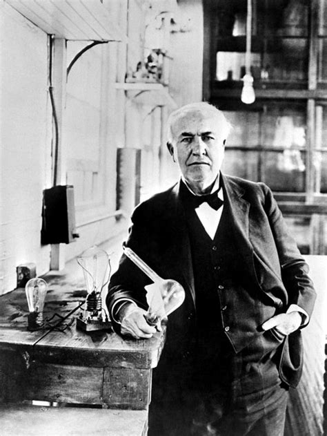 day edison a look back at some of edison s greatest inventions