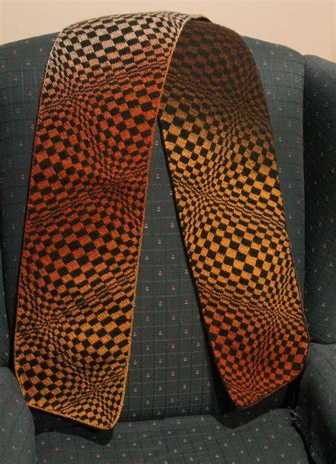 knitting pattern scarf double knit knitting patterns for double knitting wool crochet and knit
