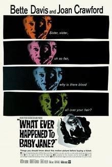 se filmer what ever happened to baby jane gratis o que ter 225 acontecido a baby jane 1962 filme