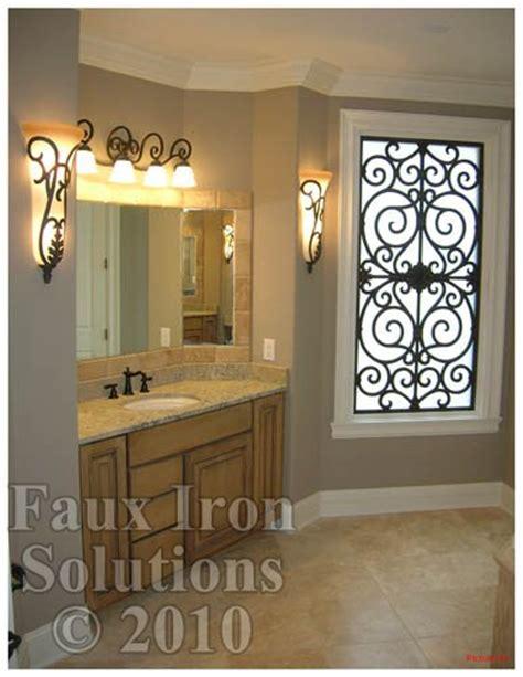 non fabric window treatments non fabric non traditional window treatments a