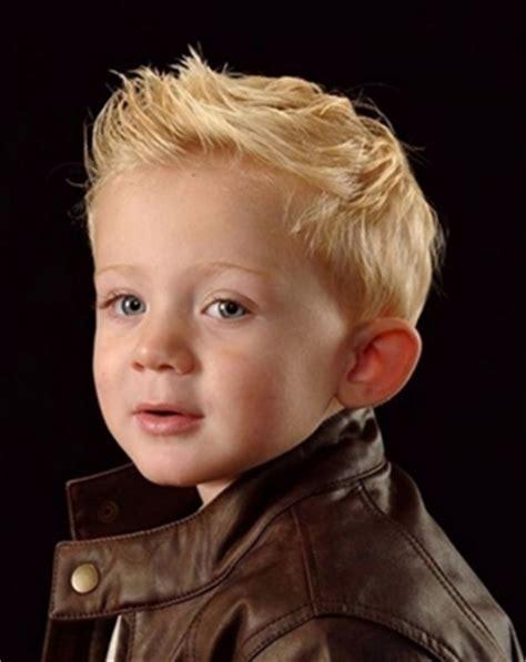 9 year old boys 2015 hair cuts kinderfrisuren f 252 r m 228 dchen und jungs coole haarschnitte