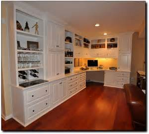 Home Office Cabinet Design Tool kitchen cabinets for home office all kitchen cabinets
