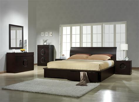 latest double bed designs  bedroom apartments  dayton