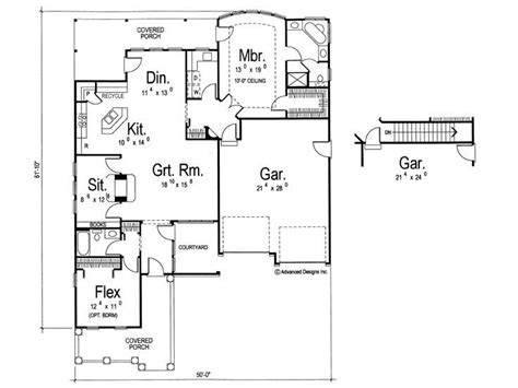 awesome empty nester house plans 10 story small house 69 best empty nest house plans images on pinterest nests