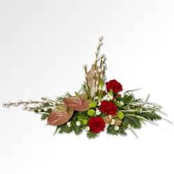Table Flower Arrangements Table Arrangement Irish Florist Bray Supplying Dublin