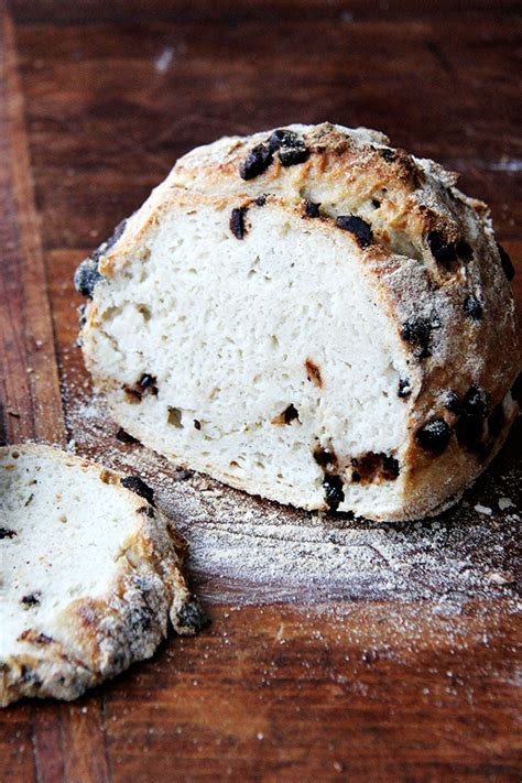 best gluten free bread recipe the best gluten free bread recipes and easy