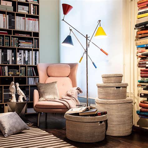 Dopo Domani Berlin by Dopo Domani Interior Design Shop Creme Guides