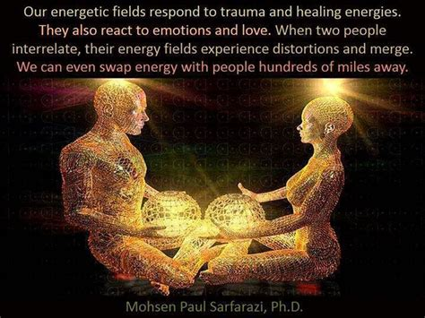 images of love energy mohsen paul sarfarazi phd our energetic fields respond