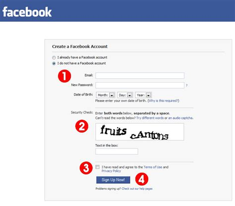 create a fan page on facebook without a profile facebook account related keywords facebook account long