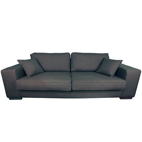 canape poltron et sofa canape poltron et sofa 28 images canape taupe georg