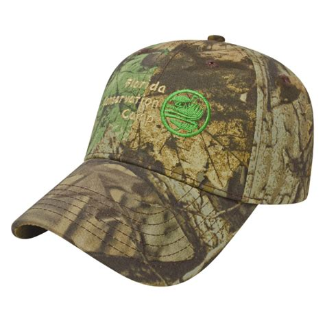 youth camo caps imprinted youth camo cap usimprints