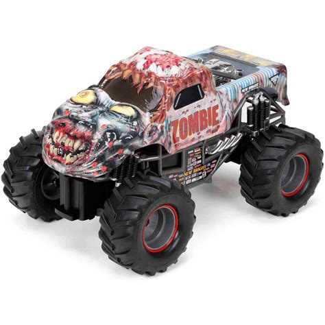 jam rc trucks for sale trucks remote walmart best truck resource