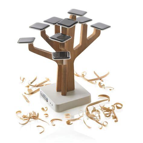 lade energia solare xd design solar ladestation solar suntree avocadostore