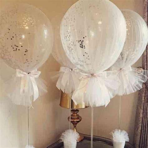 bridal shower centerpieces best 25 bridal shower decorations ideas on