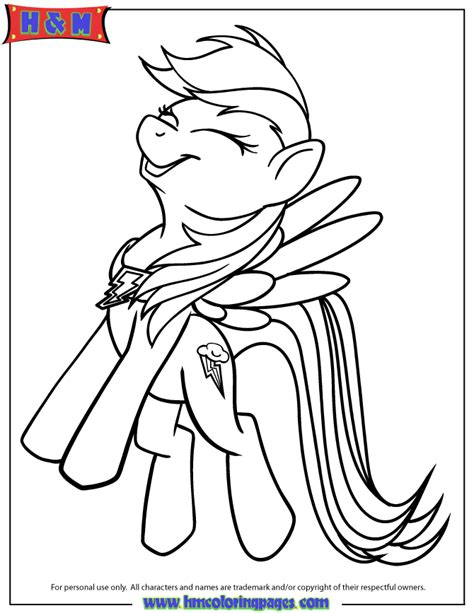 my little pony coloring pages az coloring pages
