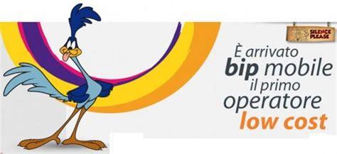 compagnia telefonica mobile bip mobile come funziona il roaming settimocell